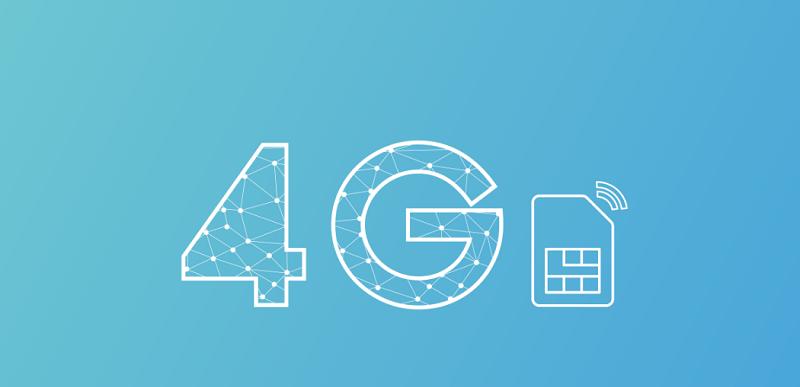 En expansión la cobertura 4G en Matanzas