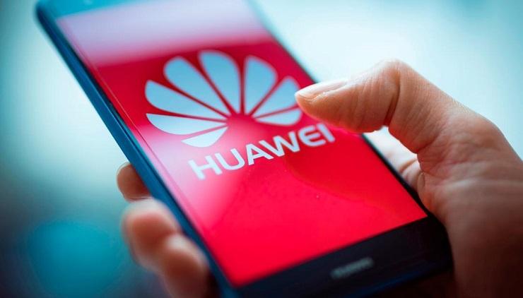 Hongmeng, el nuevo sistema operativo de Huawei para reemplazar Android