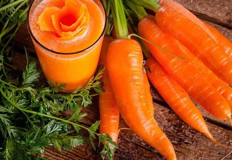 Ejercicio y dieta saludable contra las grasas dañinas