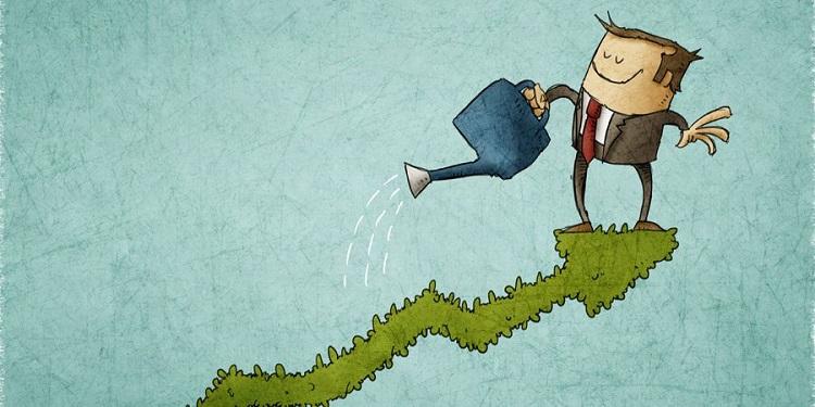 Desafíos para tener una autoestima alta