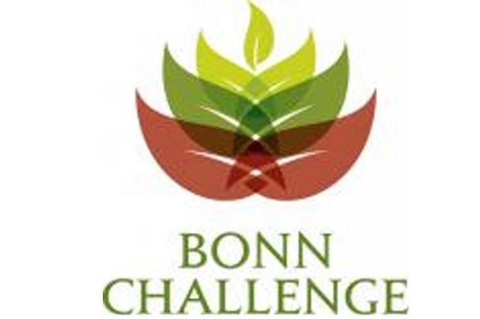 Será La Habana sede de El Desafío de Bonn Latinoamérica 2019