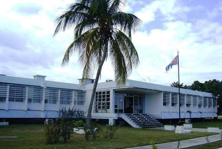 Investigadores cubanos y rusos desarrollan acuerdo de cooperación en Cienfuegos