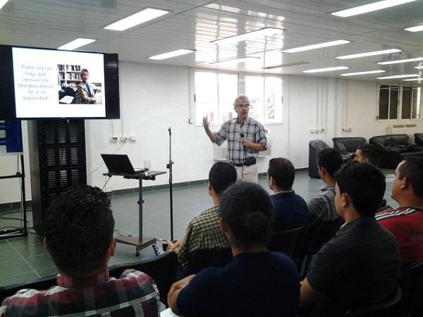 Acogerá La Habana eventos en pro de la informatización de la sociedad