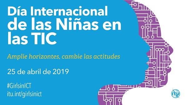 Festejará Cuba Día Internacional de las Niñas en las TICs