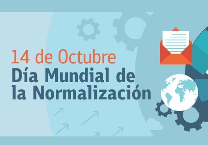 Cuba festejará el Día Mundial de la Normalización