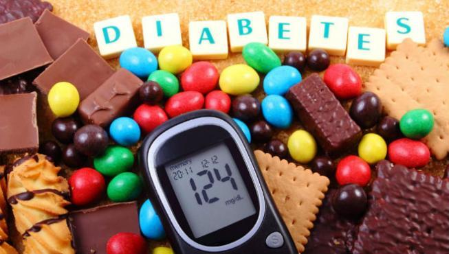 """Por qué a la diabetes se le llama """"mellitus"""""""