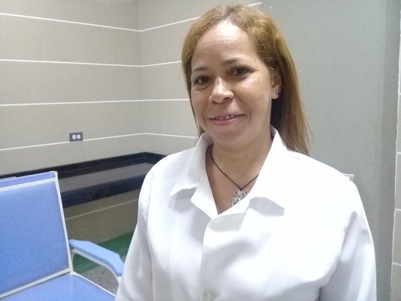Arriban más médicos cubanos a la amazonía venezolana