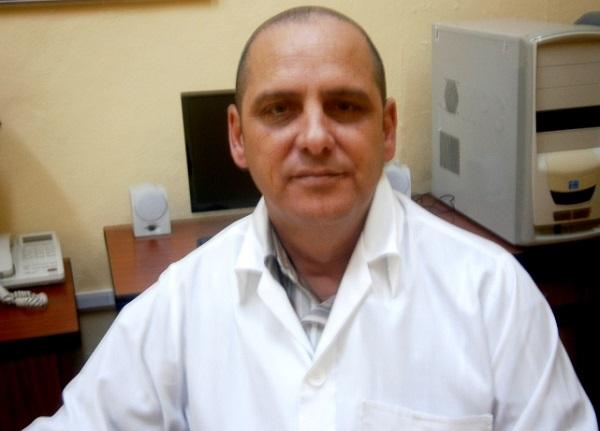 Acomete Cienfuegos etapa intensiva contra el mosquito Aedes Aegypti