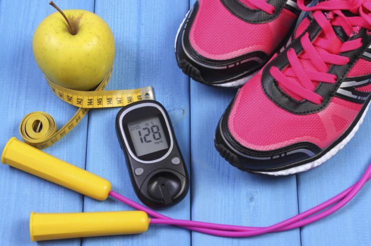 Errores frecuentes del diabético sin experiencia