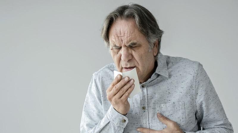 El ajo combate eficazmente la neumonía
