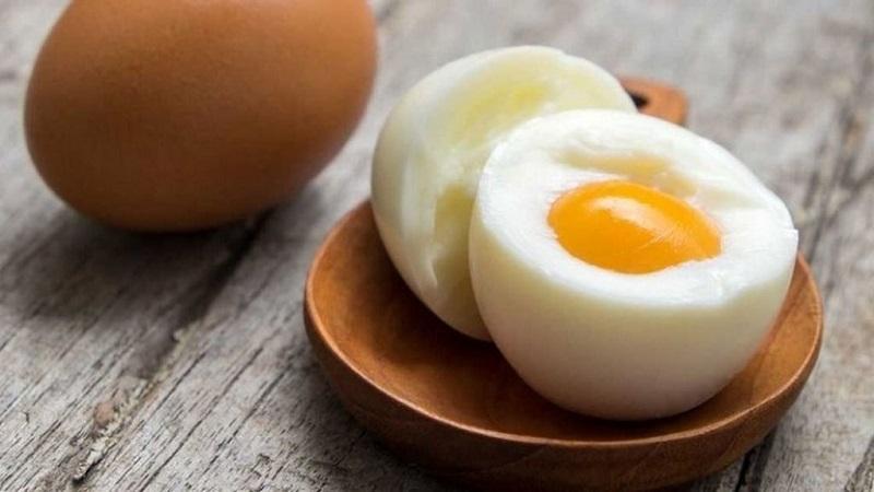 Alimentos que enriquecen las funciones del cerebro