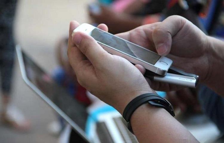 Probarán en Cuba aplicación para la compra electrónica de pasajes interprovinciales