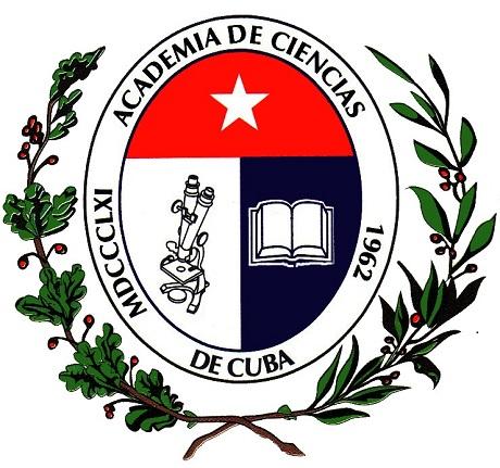 Academia de Ciencias de Cuba premia el rigor y la inteligencia