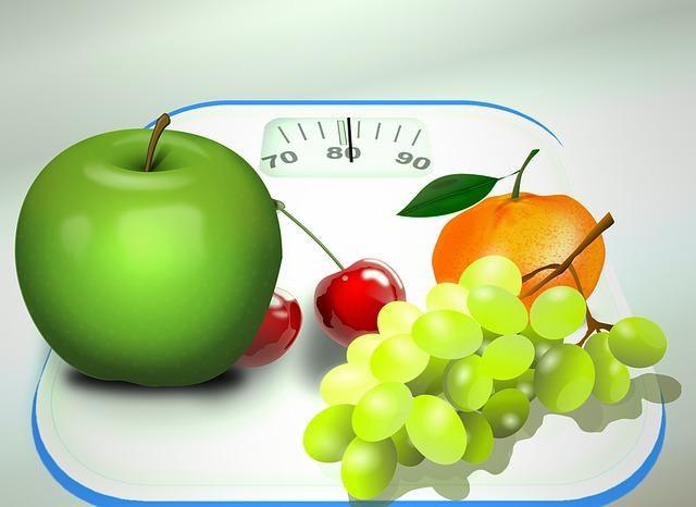 Las 3 simples y mejores estrategias en la lucha contra la obesidad