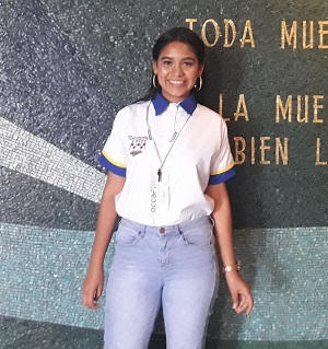 IV Olimpiada Centroamericana y del Caribe de Física, un espacio para potenciar el conocimiento
