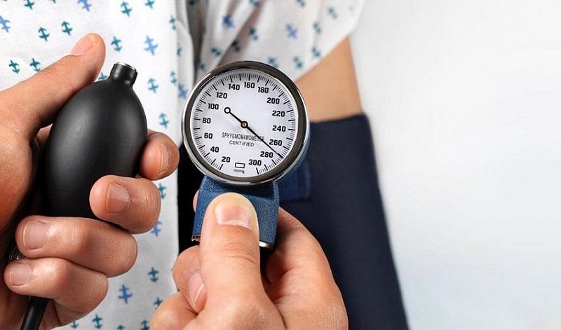Opciones naturales para bajar la presión arterial