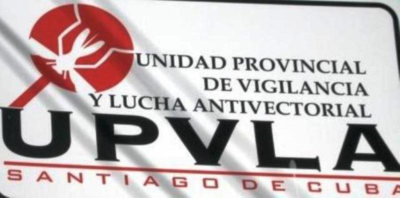Requiere Santiago más apoyo de la población en lucha antivectorial