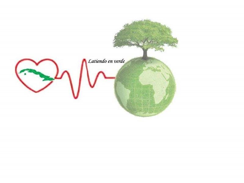 Cuba, un referente en acciones para mitigar efectos del cambio climático