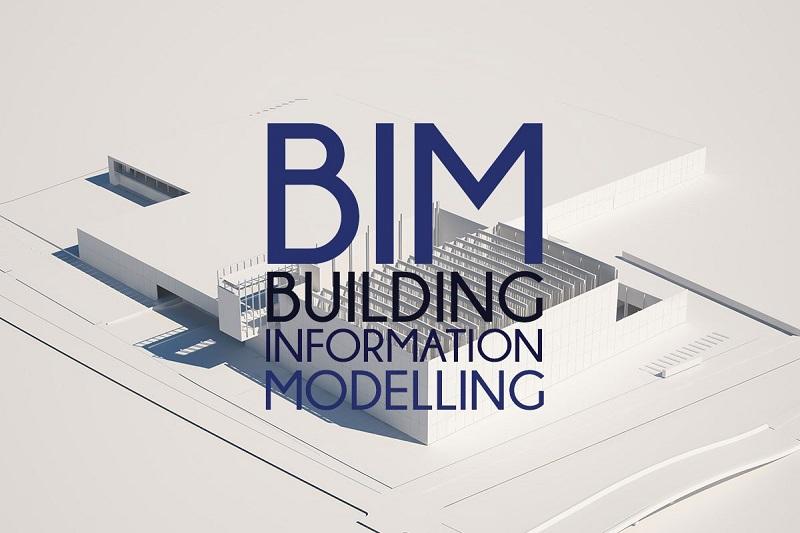 Apuesta Ministerio de la Construcción por la informatización