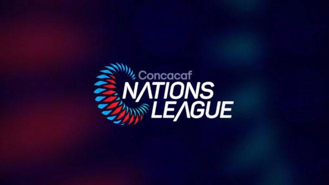 Jugará mañana Cuba ante Haití en partido de la Liga de Naciones de la Concacaf