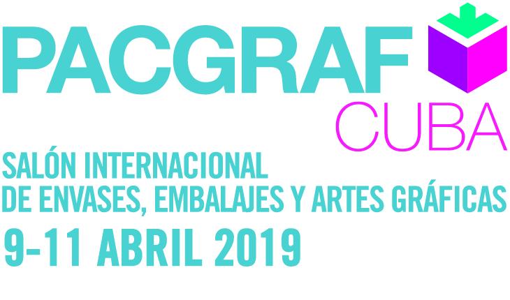 Comienza en La Habana Salón de envases, embalajes y artes gráficas
