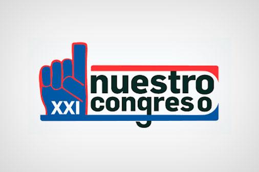 Pasos firmes hacia el Congreso de la CTC