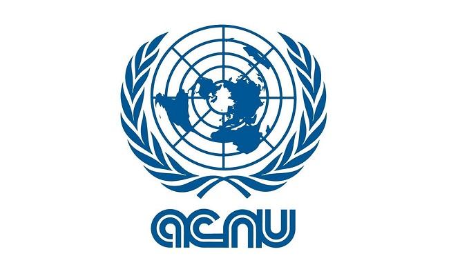 Asociacion Cubana de las Naciones Unidas arriba a su aniversario 72