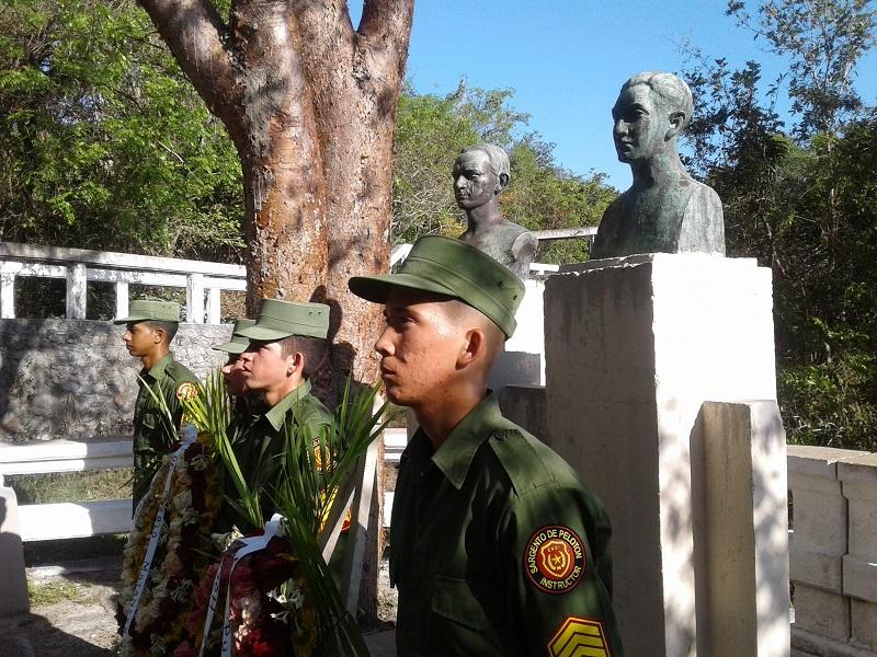Cuba y Venezuela: el antiimperialismo nos une