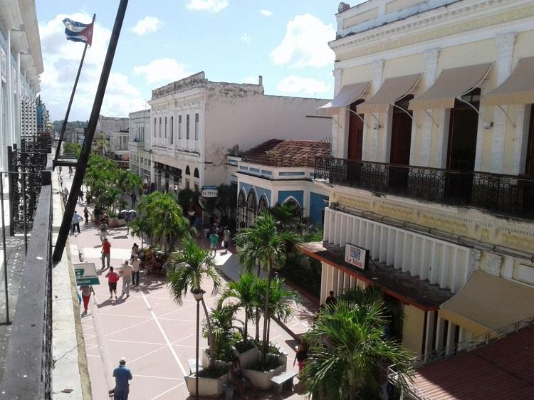 Gran jornada de cultura en Cienfuegos por su 200 aniversario