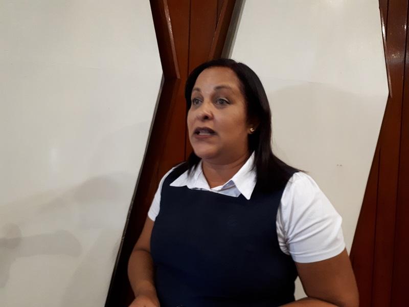 Cuba se informatiza, a pesar del bloqueo