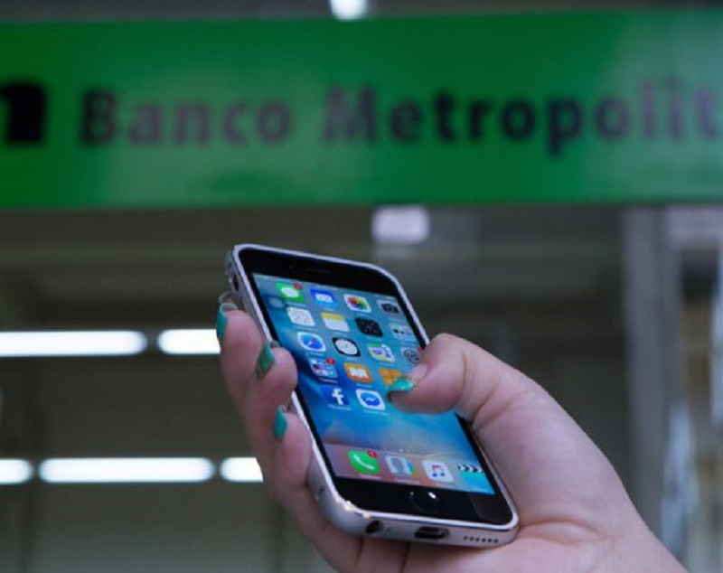 Cuban banking system moves towards electronic payments