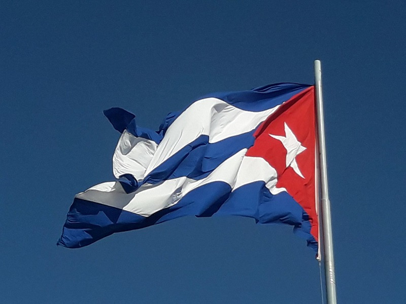 Cuban mission to the UN rejects new US measures against Cuba