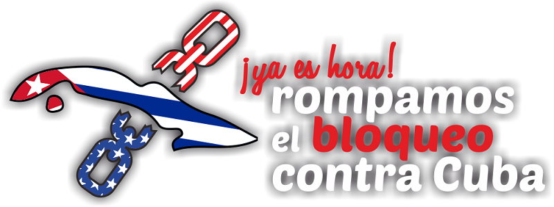 Denuncian en Sudáfrica agresiones de EE.UU. contra Cuba
