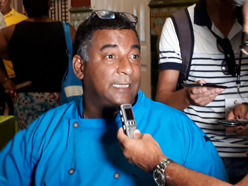 Desmienten trabajadores del Turismo declaraciones de Trump respecto a Cuba