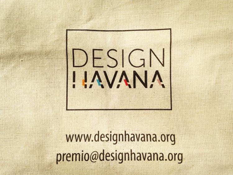 Convocan concurso de diseño de mobiliario y luminarias eco-sostenibles