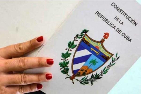 El reto de construir a una mejor Cuba