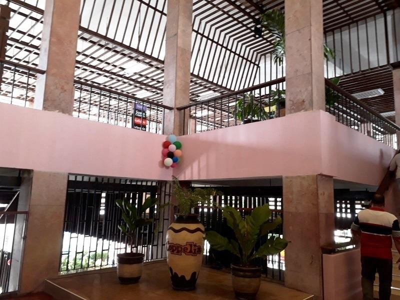 Villa Clara: Nuevas obras saludan el triunfo revolucionario de enero