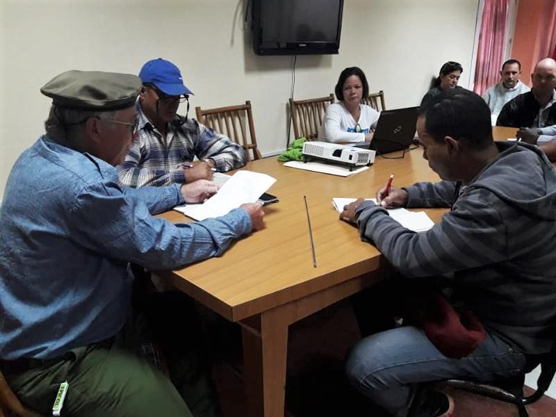 En Audio: La defensa de la Patria, deber supremo de cada cubano