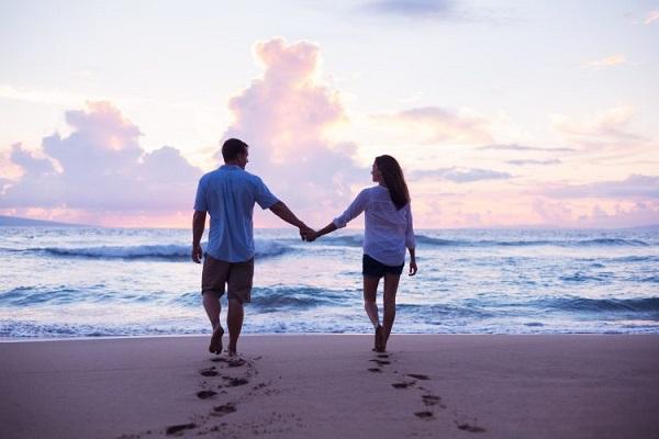 El amor, una enfermedad que descontrola y alegra el alma