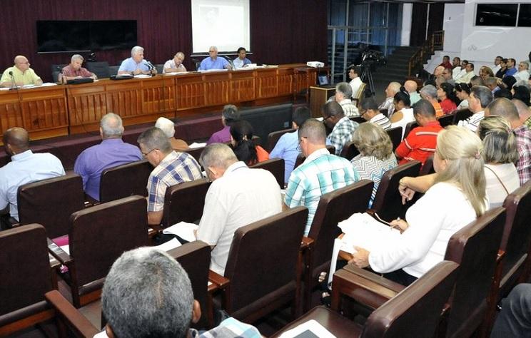 En Audio: Díaz-Canel ofrece más información sobre incremento salarial y nuevas medidas económicas