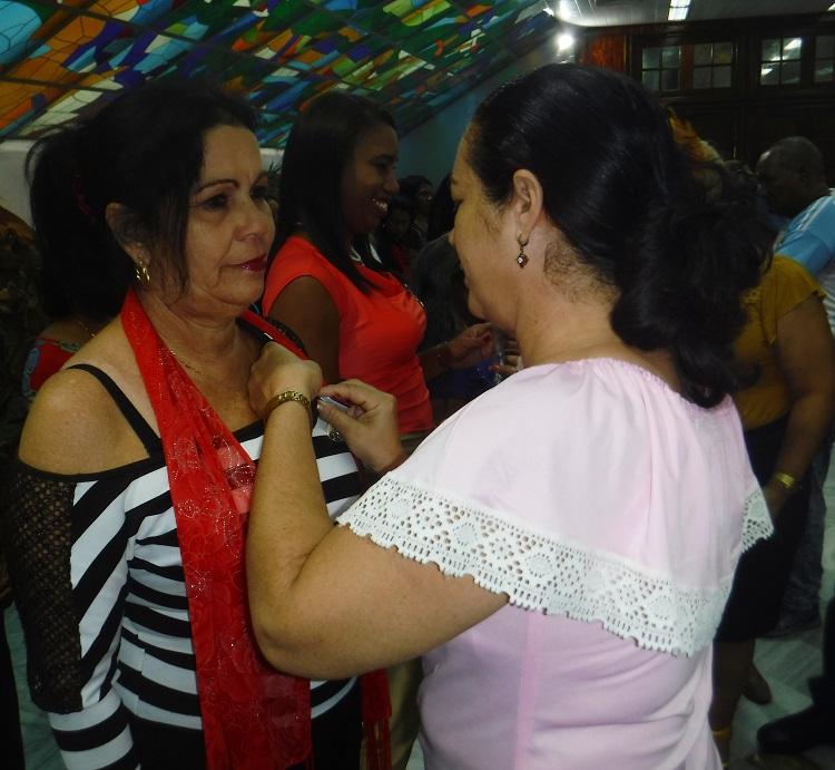 http://radiorebelde.cu/images/images/2019/cuba/distincion-23-agosto-fmc-santiago2.jpg
