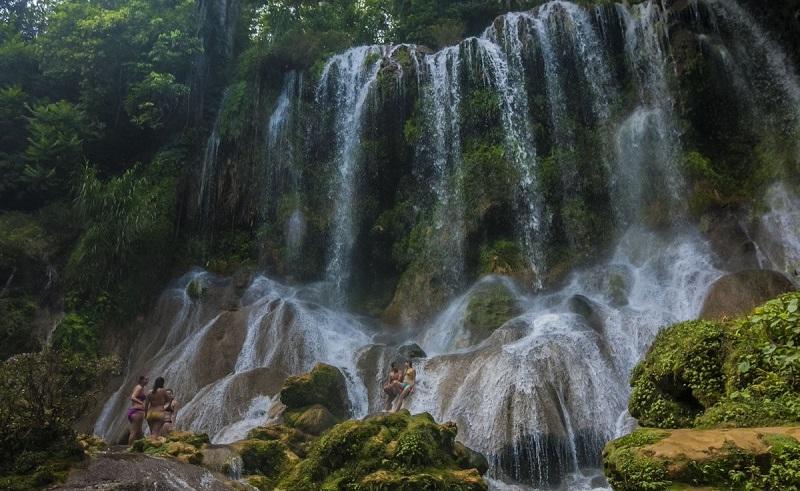 Acogerá Cienfuegos evento de Turismo de Naturaleza Turnat 2019