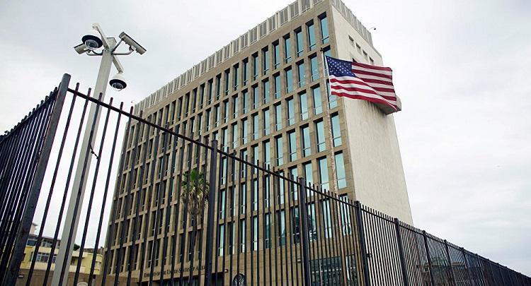 No existen evidencias de presuntos ataques sónicos en La Habana