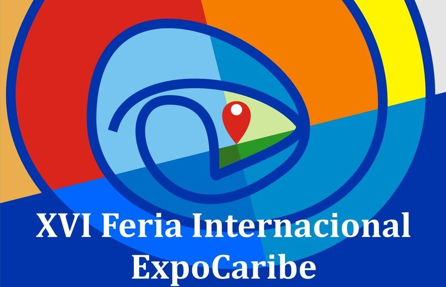 Avanzan preparativos para la Expo-Caribe 2019
