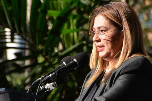 Recogidas en Cuba más de tres millones de firmas por Venezuela