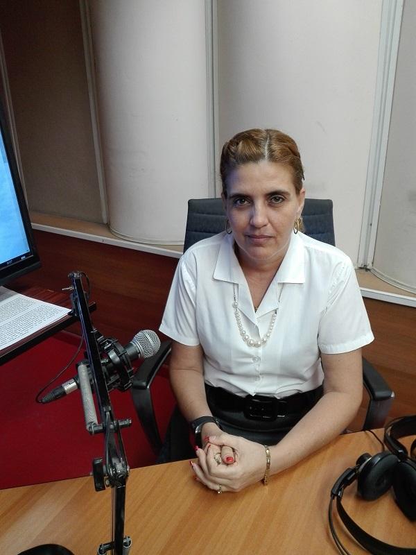Cerca de Medio Millón de personas en Cuba, podrán legalizar sus viviendas