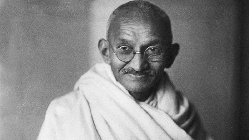 Cuba joins Mahatma Gandhi 150th anniversary celebration