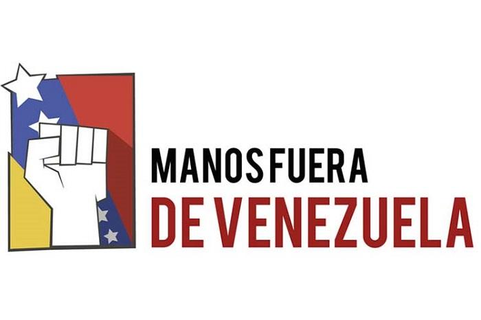 Condena Díaz-Canel ley que promueve más sanciones contra Venezuela