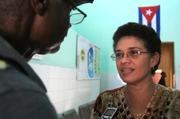 Intensifican acciones higiénico sanitarias en municipios de La Habana