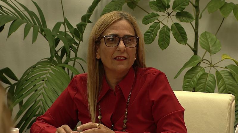Nuevas medidas económicas para reorganizar el mercado cubano
